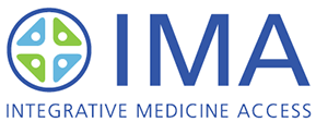 integrative_medicine_accesss_logo32